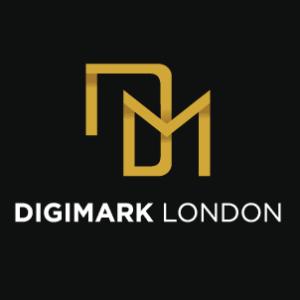 Digimark logo