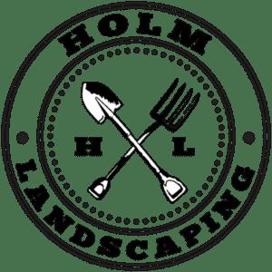 Holm Logo