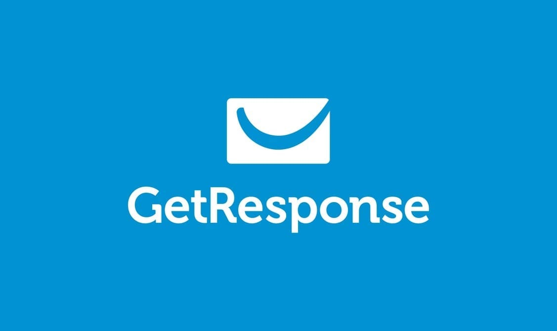 getresponse features