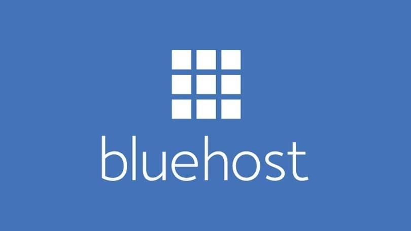 bluehost vs namehero
